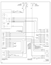 wiring diagram for 08 power folding mirrors powerstrokenation this image has been resized click this bar to view the full image