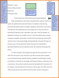 012 Apa Format Sample Essay Example Thatsnotus