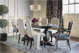 how to reupholster dining room chairs latest chair 49 fresh reupholstering dining room chairs ideas hd