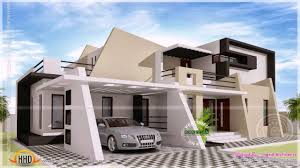 150 Square Meter House Design Philippines Promo 89 Off M Square Transient House No 2 Cabinet Hill