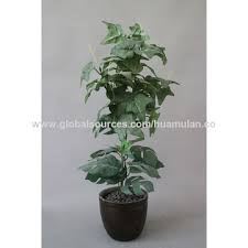 office bonsai tree. Brilliant Bonsai China Artificial Garden Plants Bonsai Tree In Pot Plant  Decoration For Office And Home On 5