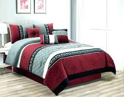 king size bed comforter queen measurements sets black duvet cover ikea