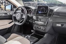 Browse inventory online & request your autonation price to get our lowest price! 2018 Mercedes Benz Gle Class Coupe Pictures 78 Photos Edmunds