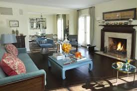 How To Ruin A Perfectly Good Living Room Delectable Living Room Furniture Decorating Ideas