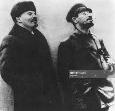 top 25 ideas about russian revolution of 1917 onwards top 25 ideas about russian revolution of 1917 onwards the winter vladimir lenin and poster