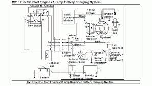 kohler command wiring code free wiring diagram for you \u2022 kohler wiring diagrams mpac kohler command pro parts wiring diagrams wiring diagram kohler command 20 wiring diagram kohler command 15 5