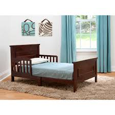 Next Kids Bedroom Furniture Babies R Us Next Steps Toddler Bed Espresso Toysrus
