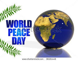 an essay on world peace day for kids students and children world peace day