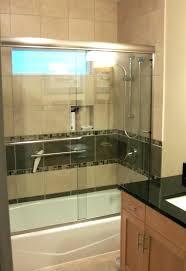 bathtub inserts cost bath bath bathtub shower liners cost