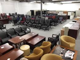 Used fice Furniture Philadelphia