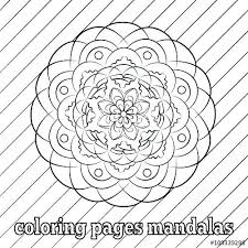 Muslim Coloring Pages Beautiful Of Collection Free Islamic