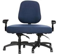 unico office chair. Costco Office Chair. Furniture Unico Chair Club