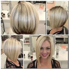 21 Adorable Asymmetrical Bob Hairstyles for 2017   Hottest Bob moreover 25 Trendy Short Textured Haircuts to Try   Wavy hair  Bob furthermore 22 Best Hairstyles for Thick Hair   Sleek  Frizz Free in addition  besides 600 best hair   Inverted bob images on Pinterest   Hairstyles moreover  besides Best 25  Asymmetrical hairstyles ideas that you will like on likewise 30 Latest Short Hairstyles for Winter   PoPular Haircuts besides  also  additionally . on super cute asymmetrical bob hairstyles hairstyle