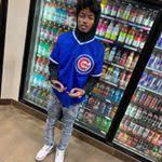 jaymalgreen Instagram user followers - Picuki.com