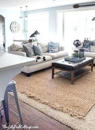 area rug over carpet rug over carpet ideas jute rug over carpet jam jute rug over area rug over carpet