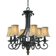 styles of lighting. light fixture styles of lighting i