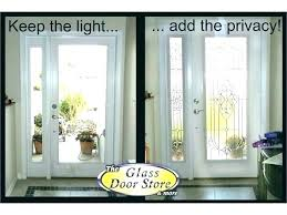 replacing glass in front door lighting luxury replacement glass for front door sidelights for replacing glass