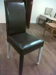 leather restaurant chairs. Adorable Leather Restaurant Chairs With Curlew Secondhand Marquees Search C