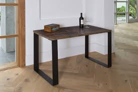 industrial office desks. Top 54 Splendid Rustic Industrial Office Furniture Desks Small Desk Oak Outlet Ingenuity
