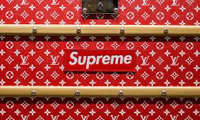 louis vuitton supreme logo. louis vuitton supreme logo