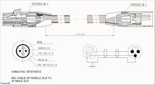 fisher pro caster wiring diagram wiring diagram fisher pro caster wiring diagram