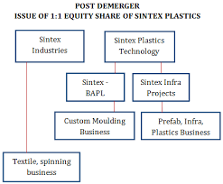 Sintex Analysis Research Paper Example