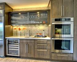 archaicawful kitchen cabinet painting kitchener waterloo image ideas