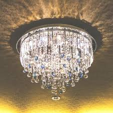 high end chandeliers elegant crystal chandelier and unique pertaining to quality high end chandeliers