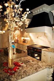 ... Kitchen Kitchen Design St Louis Mo And Exquisite Kitchen Design With An  Attractive Method Of Ornaments