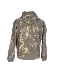 <b>Пальто</b>, Одежда. Со скидкой Королёв