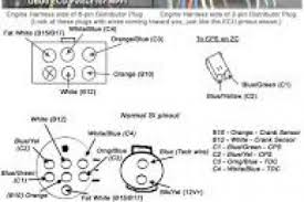 obd0 to obd1 wiring diagram & obd0 to obd1 wiring diagram with rywire obd0 to obd1 instructions at Obd0 To Obd1 Conversion Harness Wiring Diagram