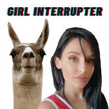 Girl Interrupter