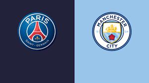 PSG - Manchester City Previa, Pronostico y Apuestas