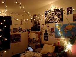 cool bedrooms for teenage girls tumblr lights. Exellent Bedrooms Cool Bedrooms For Teenage Girls Tumblr Lights To Cool Bedrooms For Teenage Girls Tumblr Lights
