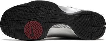 Download Nike Kobe Aston Martin Pack Kobe 5 V Hyperdunk 2016 Nike Kobe Png Image With No Background Pngkey Com