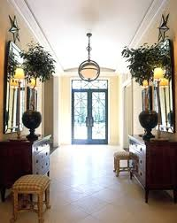 brilliant foyer chandelier ideas. Foyer Light Fixtures Modern Lighting Brilliant Amazing Picture Ideas With Regard To . Chandelier