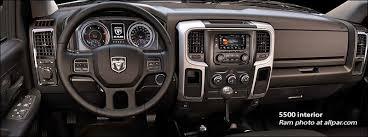 dodge ram 2015 interior. ram 5500 chassis cab interior dodge 2015