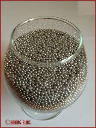 Silver Balls For Cake Decorating Adorable Cheap Silver Balls Cake Find Silver Balls Cake Deals On Line At