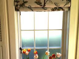 Pretty Curtains Living Room Pretty Valance Curtains For Living Room Tags Wonderful Curtains