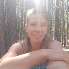 Andrea Huntoon (dreamsunlisted) - Profile | Pinterest