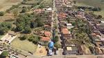 imagem de Turvol%C3%A2ndia+Minas+Gerais n-1