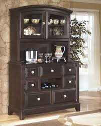 hutch kitchen furniture. Charming Dining Room Hutch For Sale Photos Kitchen Furniture