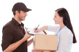 Package Delivery How 2 Get Your Online Products Delivered To Your Customers