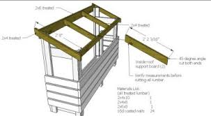 Small Picture Firewood Shed Plans Wood Shed Plans Firewood Storage