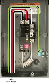 spa gfci wiring diagram wiring diagram schematics baudetails info gfci breaker wiring diagram for hot tub gfci wiring balboa application notes