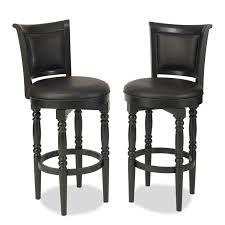 bar chairs with backs. Artistic Leather Bar Stools Without Backs 3279 Of With Chairs O
