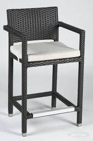 wicker counter height stools patio counter height stools home site patio counter height stools sophisticated outdoor