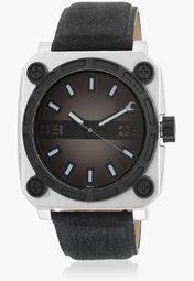 fastrack watches price list 70% off men women watches 2017 fastrack metalhead men s watch analog 3105sl01 black buy at jabong