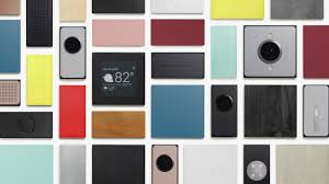 Modular Cell Phone Design Project Ara Lives Googles Modular Phone Is Ready For You