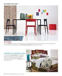 san go home gardens dreams of central asia s contemporarydesign interior designnativa